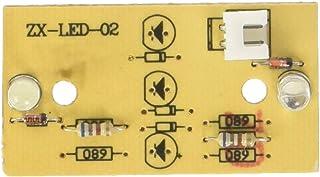 Haier RF-4260-14 灯