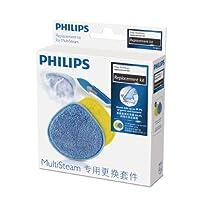 Philips FC8055/01 Atlantis 替换套件