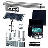 Coop Controls 自动环门开瓶器套件 CKSPXP-Solar Kit, No Battery