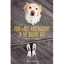 Profitable Photography in Digital Age: Strategies for Success (English Edition)