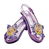 Rapunzel Sparkle Shoes Child