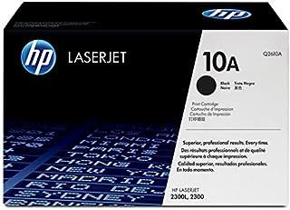 HP Q2610D 激光打印机 Q2610D 硒鼓 6.000 页 双装Q2610A  1