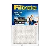 Filtrete 选择健康生活过滤器