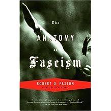 The Anatomy of Fascism (English Edition)