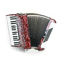 Delicia Arnaldo 23 标准手风琴