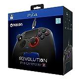 Revolution Pro Controller 2 NACON (PS4)