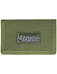 Maxpedition Micro Wallet