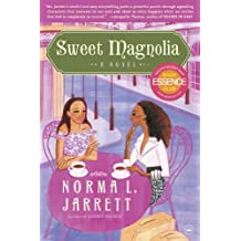 Sweet Magnolia: A Novel (English Edition)