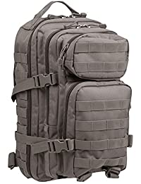 mil-tec–美国尺码 ASSAULT 背包小号 rucksack 约20L