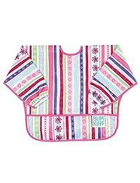 Bumkins 婴儿口水巾SU760 6-24个月