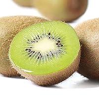 徐香猕猴桃4.5斤 国产奇异果 新鲜水果