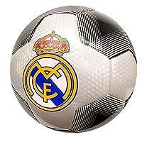 Icon Sports 皇家马德里足球 尺码 4,*真正的 M. Ball #4