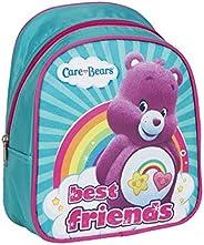 Care Bears Best Friends 小背包