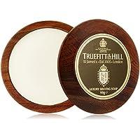 Tulefit&羊皮 刮毛刀(带木碗)
