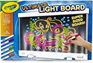 Crayola 终极轻便,绘图儿童平板,礼品,年龄6,7,8,9
