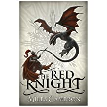 The Red Knight (Traitor Son Cycle 1) (English Edition)