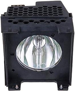 东芝 56HM16 DLP 高音投影电视灯