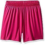 Augusta Sportswear Augusta Girls Inferno 短裤