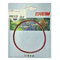 Eheim 7272658 密封圈 适用于 2211