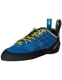 Scarpa 男士 Helix 登山鞋