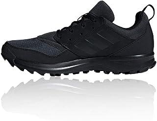 adidas 阿迪达斯 Terrex Noket 男士越野跑鞋