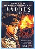 出埃及记(DVD9)