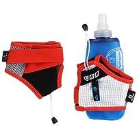 Salomon 萨洛蒙越野手套式软水袋 SENSE HYDRO S-LAB SET 329165