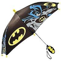 """Batman""""Bat Logo"""" Umbrella"""