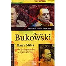 Charles Bukowski (English Edition)