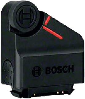 Bosch 博世 1608M00C23