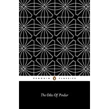 The Odes of Pindar (Classics) (English Edition)