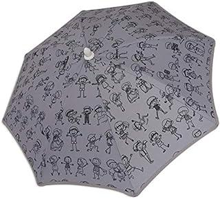 Babyline 儿童中性遮阳伞