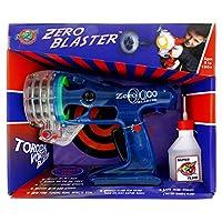 Zero Blaster Vapor Vortex 发电机 蓝色