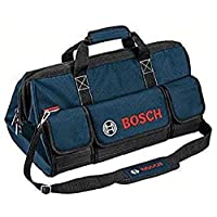 BOSCH 专业工具 BAG