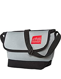 Manhattan Portage Neoprene Messenger Bag