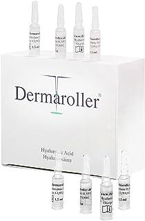 Dermaroller 安瓿 0.35%透明质酸 1件装(1 x 30 支)