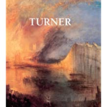 Turner (English Edition)