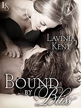 """""""Bound by Bliss (Bound and Determined Book 2) (English Edition)"""",作者:[Kent, Lavinia]"""
