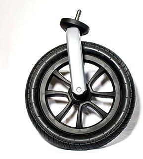 Chicco Activ3 婴儿车 - 前置更换轮