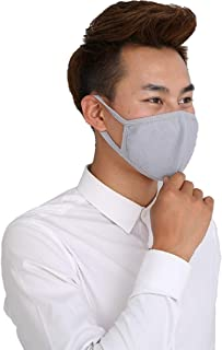 AVIGOR *级 N99 面具可清洗*器和过滤器口膜