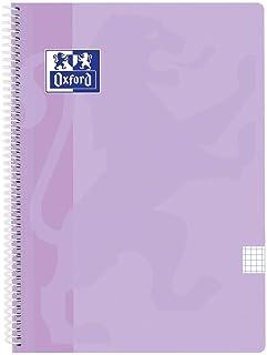 4 个塑料盖子 80hj 薰衣草 淡紫色
