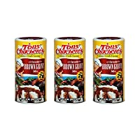 Tony Chachere Instant Gravy Mix, Instant Brown Gravy, 3 Count