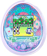 Tamagotchi On - Magic Wonder Garden - Lavender