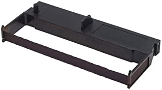 Amsahr Tally T2140 黑色