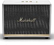 Marshall 马歇尔 Worburn II 蓝牙音箱,白色(EU)