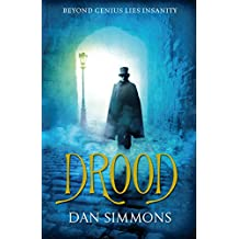 Drood (English Edition)