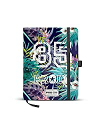 PRODG Diary Jungle Portable Handbag Hanger, 21 cm, 多种颜色