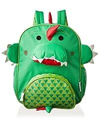 Zoocchini【日本正品】双肩包 恐龙