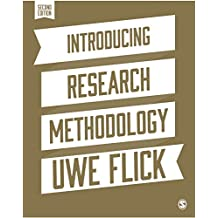 Introducing Research Methodology: A Beginner's Guide to Doing a Research Project (English Edition)