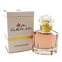 娇兰 我的娇兰 Mon Guerlain 我的娇兰香水喷雾 50ml/1.6oz